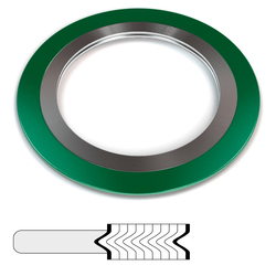 Spiral Wound Gasket Out Ring